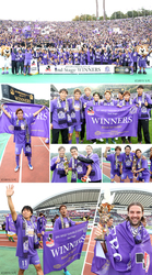 winners_photo_01.jpg